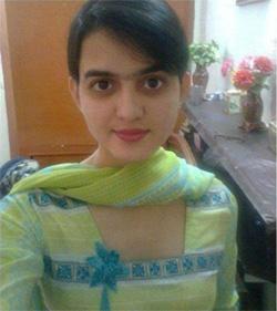 Pakistani college girls sex xxx