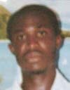 GHKL22-+ Gordon Kyeremeh, PO Box 2193, Sunyani BA; GHANA. A:24m, gay O: ...