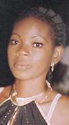 GHLB73-+ Jasmeen Seidu, c/o PO Box 1565, Sunyani, GHANA. A:24f H: sport, ...